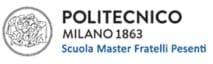 Politecnico di Milano - Master School F.lli Pesenti