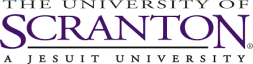 The University of Scranton Online