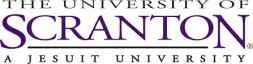 The University of Scranton Online