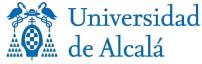 Universidad de Alcalá
