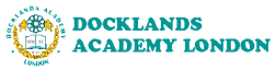Docklands Academy London