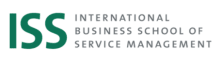 ISS International Business School of Service Management