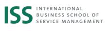 ISS International Business School of Service Management