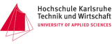 Karlsruhe University of Applied Sciences