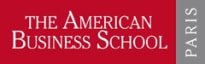 The American Business School of Paris