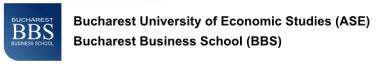 Bucharest Business School