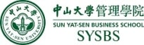 Business School, Sun Yat-sen University