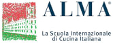 ALMA - The International School of Italian Cuisine