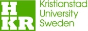 Kristianstad University Sweden