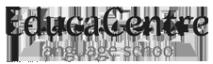 Educacentre Language School