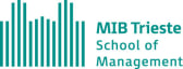 MIB Trieste School of Management