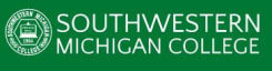 Southwestern Michigan College