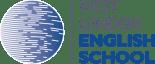 West London English School