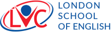 LVC London School of English