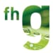 FH Gesundheit - Health University of Applied Sciences Tyrol
