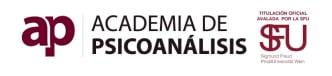 Academia de Psicoanalisis