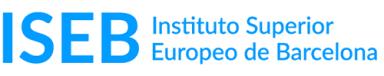 ISEB - Instituto Superior Europeo de Barcelona
