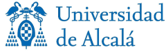 University of Alcalá
