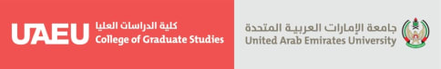 UAEU United Arab Emirates University