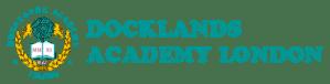 Docklands Academy London