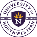 University of Northwestern St. Paul