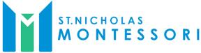 St Nicholas Montessori College