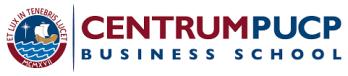 CENTRUM PUCP Business School