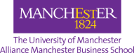 Alliance Manchester Business School - The University of Manchester (UG Programmes)