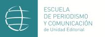 Escuela Unidad Editorial