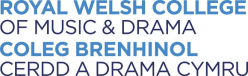 Royal Welsh College of Music & Drama