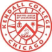 Kendall College