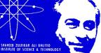 Shaheed Zulfikar Ali Bhutto Institute of Science and Technology Dubai