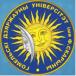 Гомельский государственный университет имени Франциска Скорины