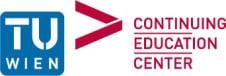TU Wien - Continuing Education Center