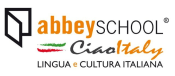 Abbey School - Ciao Italy