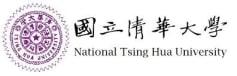 National Tsing Hua University