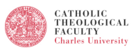 Charles University Catholic Theological Faculty