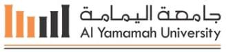 Al Yamamah University