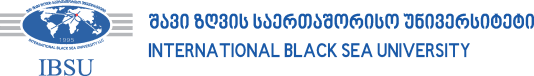 International Black Sea University