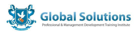 Global Solutions Trainings UAE