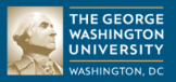 The George Washington University - Columbian College of Arts & Sciences