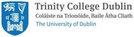 Trinity College Dublin Online Education
