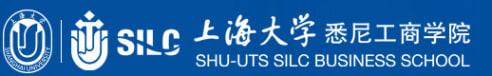 SHU-UTS SILC Business School