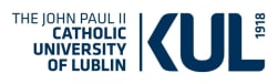 The John Paul II Catholic University of Lublin