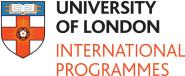 University of London International Programmes