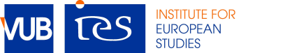 Institute for European Studies (IES), Vrije Universiteit Brussel
