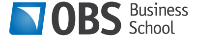 OBS International - Online Business School