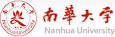 Nanhua University