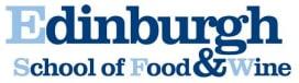 Edinburgh School of Food and Wine (ESFW)