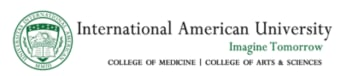International American University - College of Medicine